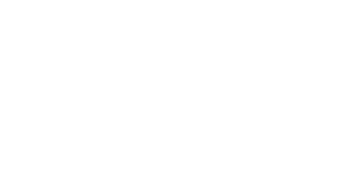 Apple Ridge Farm Logo